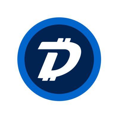 DigiByte (DGB) - Top DeFI NFT Tokens