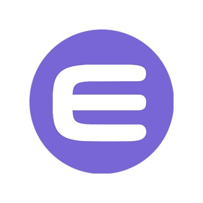 Enjin Coin (ENJ) - Top DeFI NFT Tokens