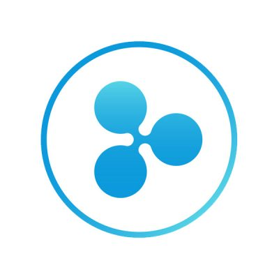 Ripple (XRP) - Top Ten Cryptocurrency