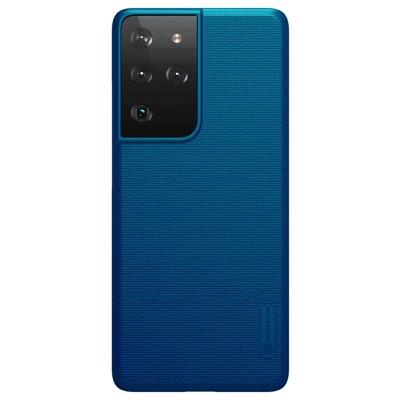 Samsung-Galaxy-S21-Ultra-Blue-