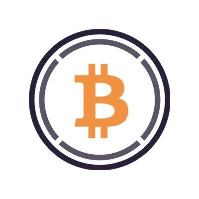 Wrapped Bitcoin (WBTC) - Top DeFI NFT Tokens