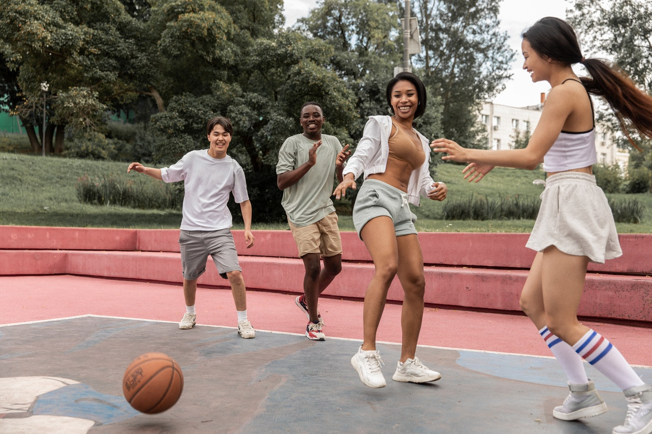 gabby-k basketball