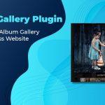 A WP Life Album Gallery