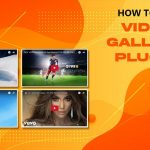 A WP Life Video Gallery