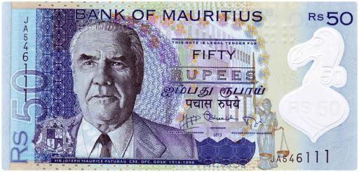 Bank of murotus