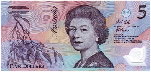 Beautiful-Currency-Notes-Australia