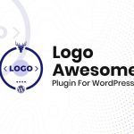 Logo Plugin