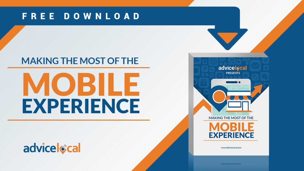 mobile-experience-ebook
