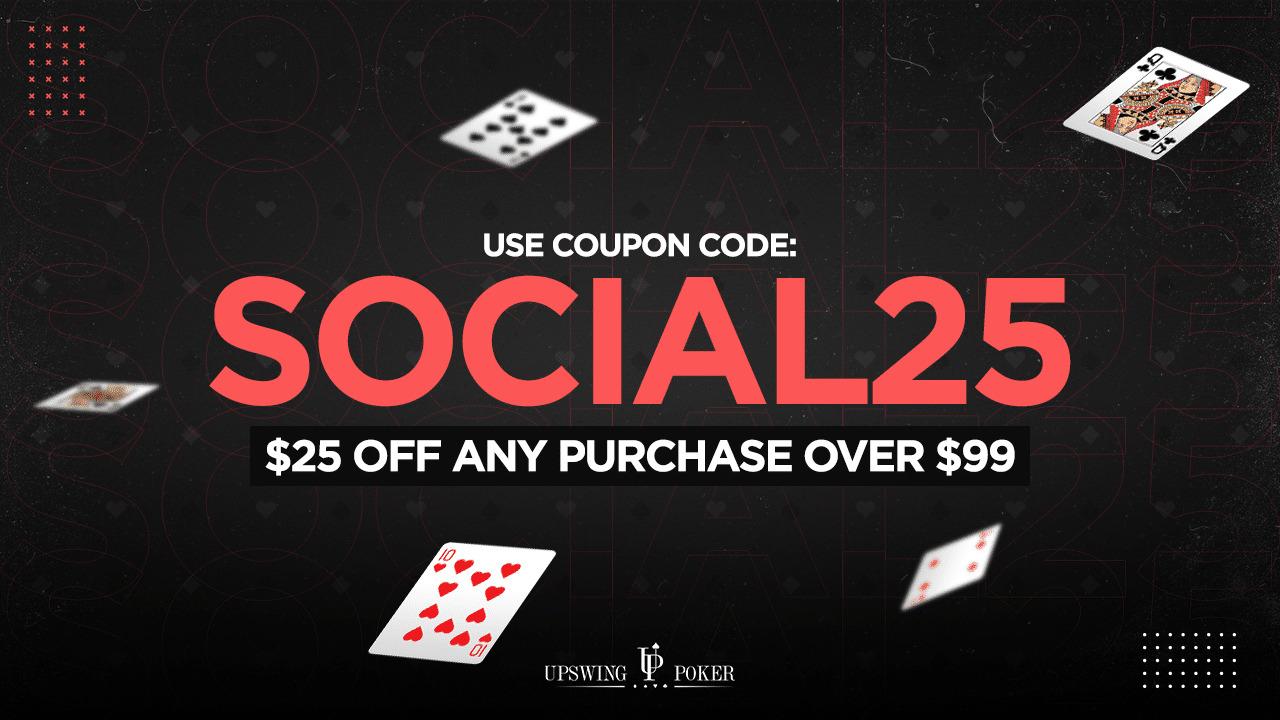 upswing-poker-coupon-code
