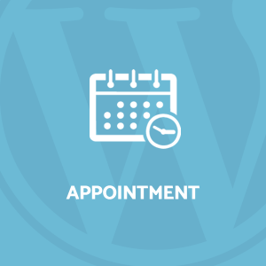 appointment scheduler pro plugin