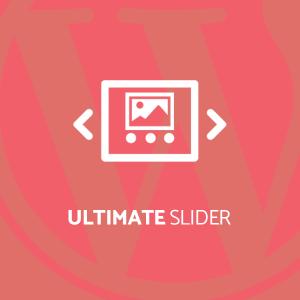 ultimate responsive image slider pro plugin