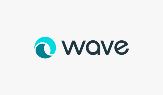 Wave - free accounting software for small businesses