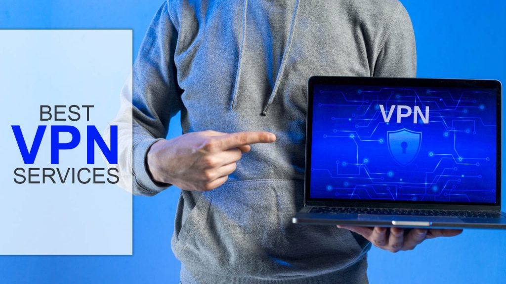 5 Best VPN Services For WordPress Users in 2020
