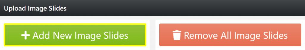 Slider Factory Free WordPress Plugin Docs 2-4