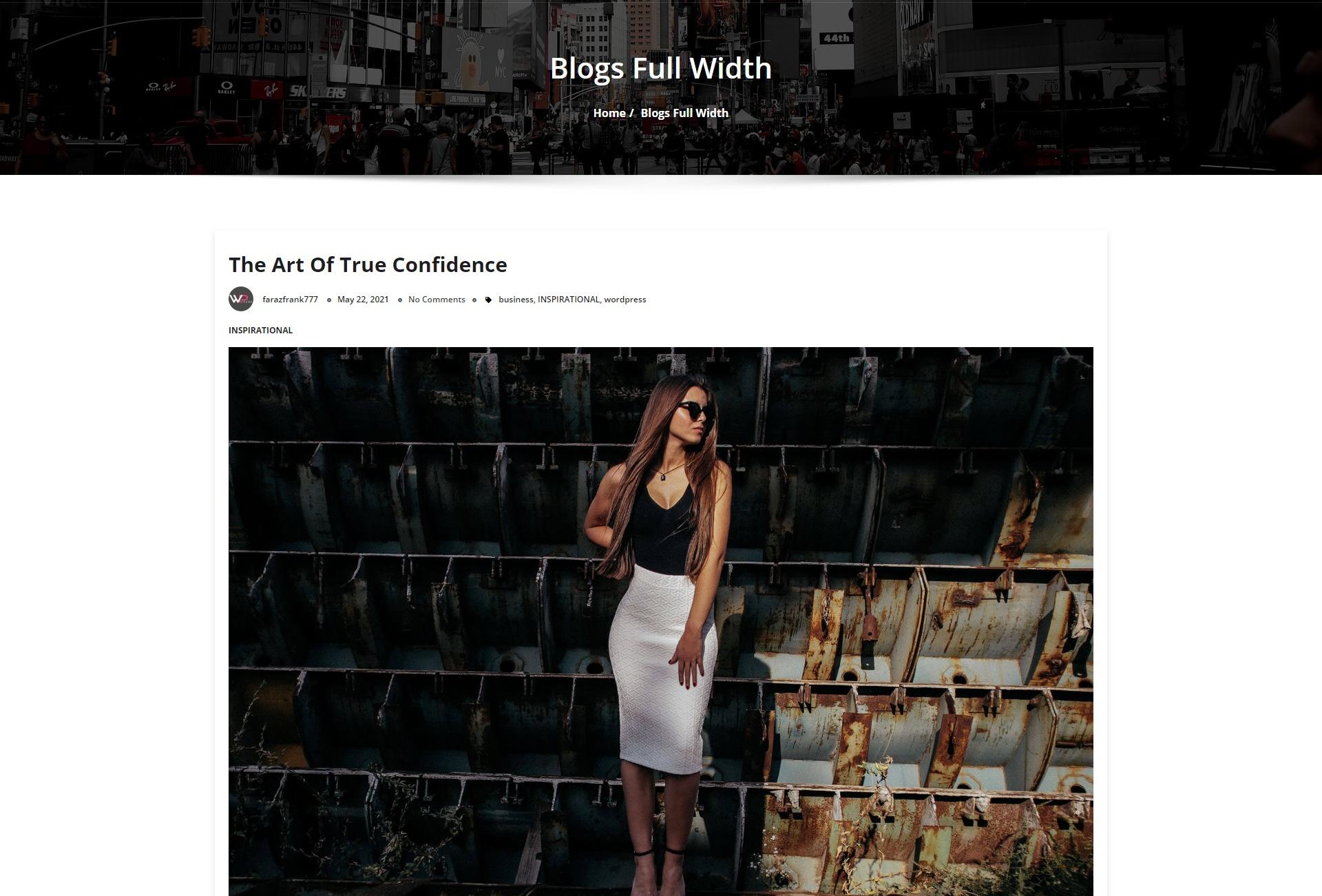 businessexpo-blog-full-width