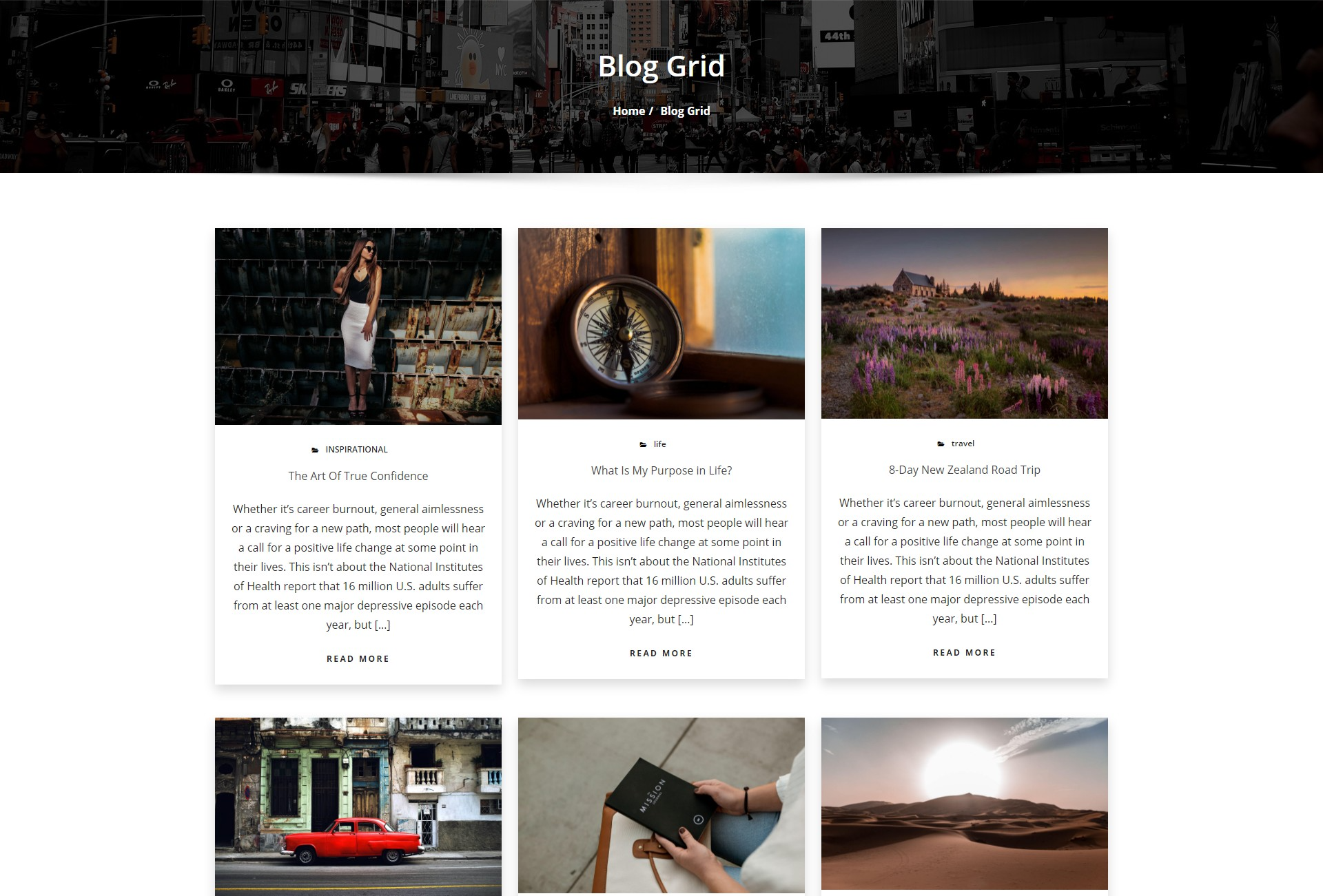 businessexpo-blog-grid