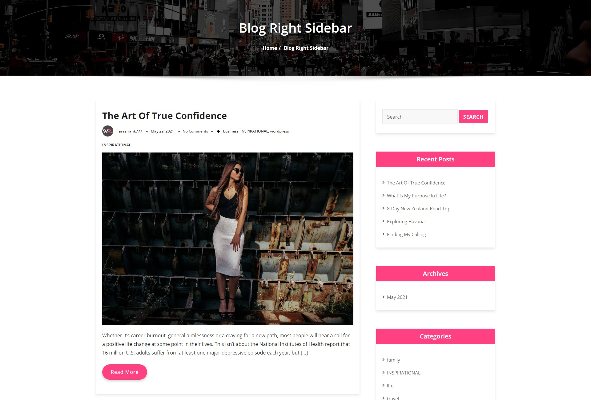 businessexpo-blog-right-sidebar