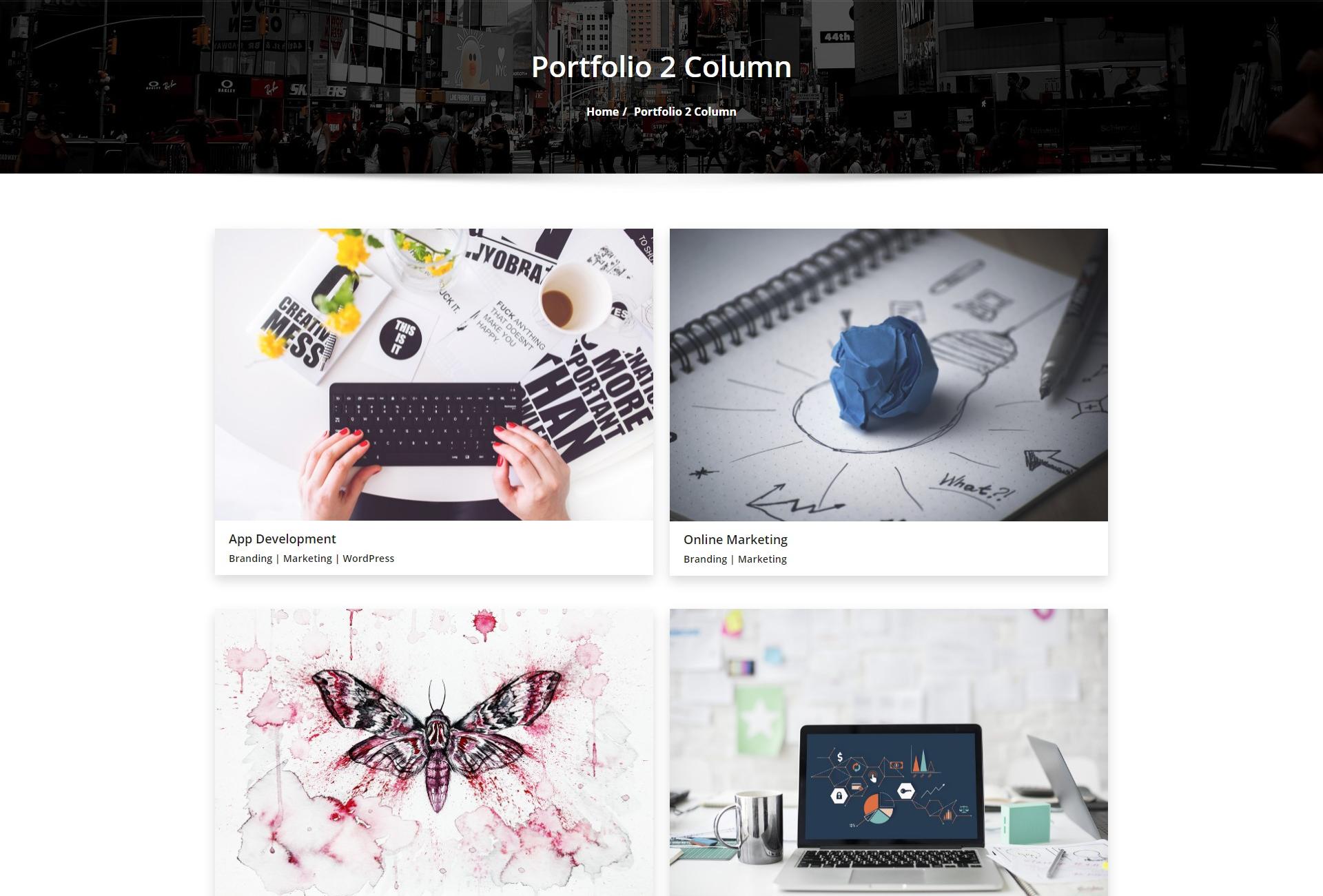 businessexpo-portfolio-2-column