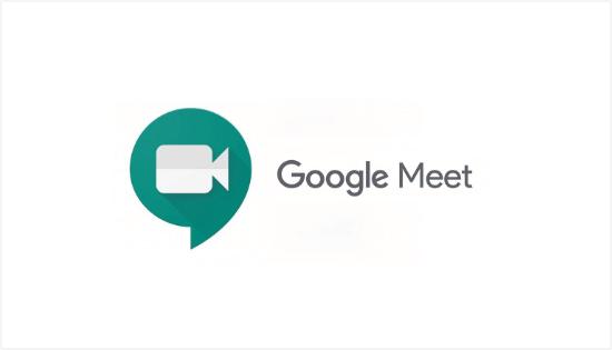 Google Meet / G Suite Apps
