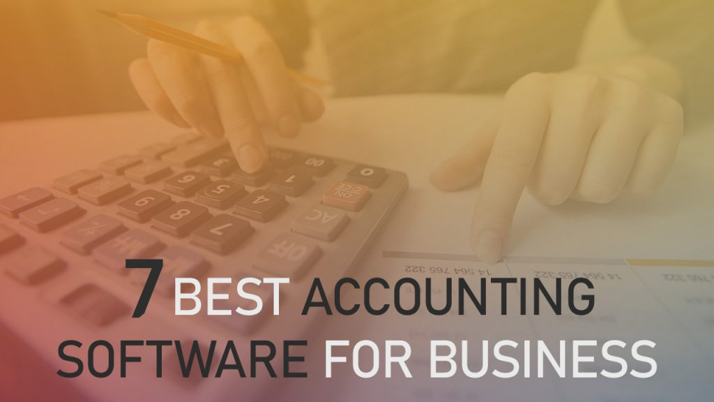 Best-Accounting-Software-For-Business